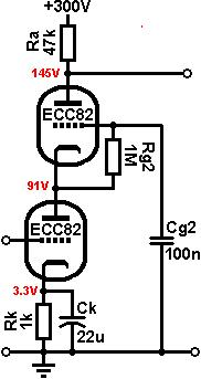 Voltage Tripler Circuit likewise Index599 additionally DIGI 12 likewise Circuit Human Head 11114367 moreover Viewprintable. on cascade circuit