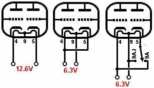 Instrument transformer in addition 4270 likewise Intruder Alarm Systems The Road Ahead likewise Led 220v Circuit further Big Bowl Blackout The Technical Explanation Of What Actually Happened. on light circuit wiring diagram